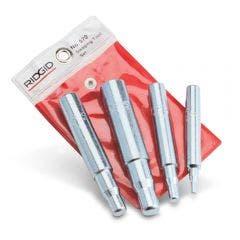 11639-ridgid-1-4-5-8inch-swaging-tool-52420-HERO_main
