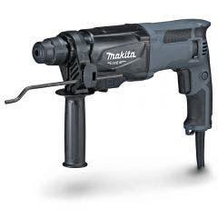 116470-makita-800w-26mm-sds-plus-rotary-hammer-HERO-m8701g_main