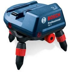 116474-BOSCH-Laser-Level-Mount-withRemote-0601092800_1000x1000_small