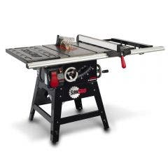 116795-Sawstop NLF-SawStop-Contractor-Saw-with-Aluminium-Fence-SSTCNS30STD-hero(1)-1000x1000_small
