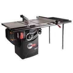 116799-Sawstop NLF-SawStop-Professional-Cabinet-Saw-with-36inch-T-Glide-Rail-SSTPCS36TGLIDE-hero(1)-1000x1000_small
