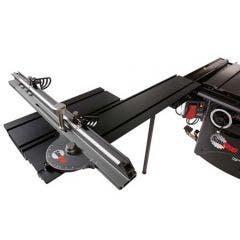 SAWSTOP Sliding Crosscut Table SST-TSASA48