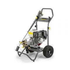 KARCHER 5.5HP 2175 PSI HD 7/15 G Petrol High Pressure Washer 11879030