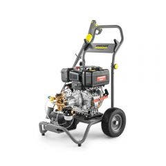 KARCHER 10HP 3335 PSI HD 9/23 De Diesel High Pressure Washer 11879070