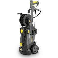 117116-karcher-cold-water-high-pressure-cleaners-15209100_small