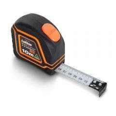 CRESCENT LUFKIN 10m x 25mm Trade MX Tape Measure TM410M10