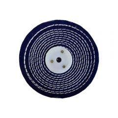117541-Josco_StitchedRagBuff_JST15050-1000x1000_small