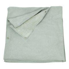 MICHIGAN Leather Welding Blanket MPPLBLNK
