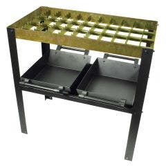 117566-Welding-Table_small