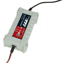 TTI 8 Stage Smart Battery Charger