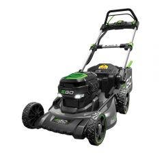 118029-56V-50cm-Steel-Deck-Self-Propelled-Lawn-Mower-KIT-Includes-7.5Ah-Battery-Rapid-Charger-1000x1000_small