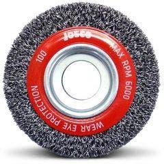 118055-josco-100x25mm-multi-bore-wheel-brush-hero-100_main