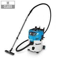 118137-30L-Wet-Dry-Vacuum-1000x1000_small