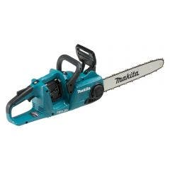 118413-36V-18Vx2-Brushless-Chainsaw-400mm-16--1000x1000_small