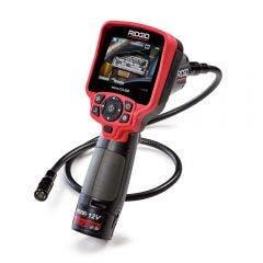 RIDGID micro CA-350 Inspection Camera 57358