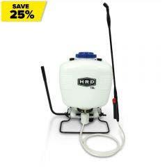 118560_HRD_15L_Backpack_Sprayer_SPRB15L_1000x1000_small