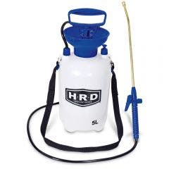 118565-HRD-5L-Plunger-pump-Sprayer-SPRP5L-1000x1000_small
