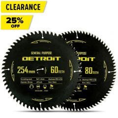 118603-DETROIT-254mm-60T-80T-Wood-Cutting-Saw-Blade-Twin-Pack-DCSS2556080-Hero1-1000x1000_small