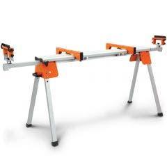118618-DETROIT-Mitre-Saw-Stand-UWC1400E-hero1-1000x1000_small
