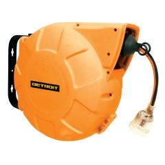 118653-DETROIT-Cable-Reel-15M-10A-LED-LEHDR10A15M-1000x1000_small