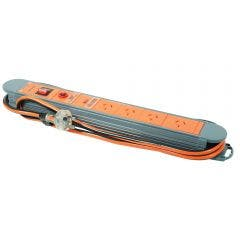 118654-DETROIT-POWERBOARD-4-OUTLETS-10A-2M-PRBD10A2HD-Hero1-1000x1000_small