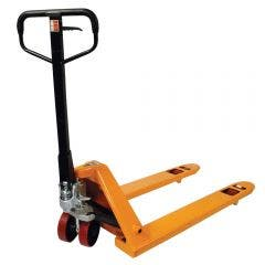 118658-guardall-Pallet-Truck-Wide-b014_1000x1000_small