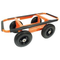 118663_Guardall_Trolley_Piano_Dolly_1000x1000_small