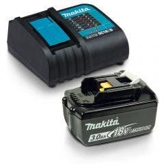 118911-MAKITA-18V-1-x-3-0Ah-Charger-and-Battery-Starter-Pack-HERO-1983996_main