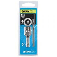 119090_SUTTON_5_8in-Stainless-Steel-Holesaw-Arbor-hero1_H112SS2_1000x1000_small