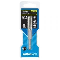 119174-SUTTON-M12-x-1-75-Impact-Tap-and-Drill-Set-HERO-M1051200_main