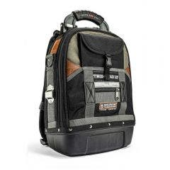 VETO Tool Backpack Laptop Style Tech Series VETOTECHPACLT