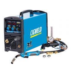 119220-Cigweld-155A-Weldskill-Inverter-W1008155-hero1-1000x1000_small