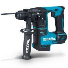 MAKITA 18V Brushless 17mm SDS+ Rotary Hammer DHR171Z