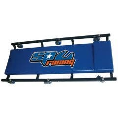 SP TOOLS Garage Creeper SPR44