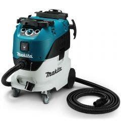 119385-42L-Wet-Dry-Vacuum-1000x1000_small