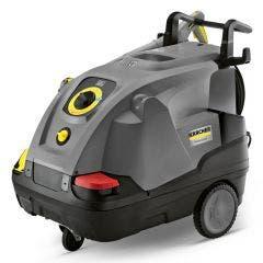 KARCHER 2200W 1740psi 8.3L/min Hot Pressure Washer HDS 5/10 C 12729050