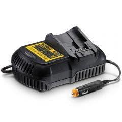 DEWALT Car Charger Battery DCB119XJ