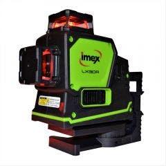 119581-IMEX-3-x-360deg-1h2v-multiline-laser-level-red-HERO-012lx3dr_main