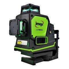 119583-IMEX-3-x-360deg-1h2v-multiline-laser-level-green-HERO-012lx3dg_main