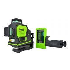 119584-IMEX-3-x-360Deg-1H2V-Multiline-Laser-Level-Green-w-Rec-HERO-012LX3DGPLUS_main