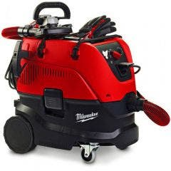 MILWAUKEE 30L Dust Extractor AS30LAC