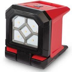 MILWAUKEE 18V LED Area Light M18PAL0