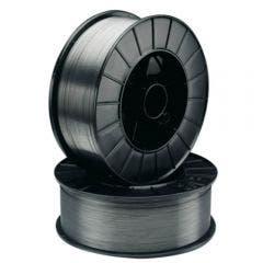 120026-CIGWELD-1-6mm-15kg-verticor-3xp-gasless-flux-cored-wire-HERO-720919_main