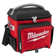 MILWAUKEE Jobsite Cooler 48228250