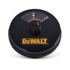 120286-dewalt-380mm-3600psi-pressure-washer-surface-cleaner-accessory-dxpaz36sc-HERO_main