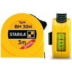 120482-STABILA-Pocket-Tape-+-Window-3m-16456-hero1_small