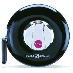 120483-STABILA-Pocket-Tape-Architect-15m-10656-hero1_small