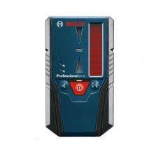 BOSCH Laser Measuring Receiver  Red LR6 0601069H00