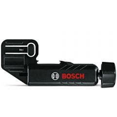 BOSCH Laser Measuring Receiver Clamp Bracket Suits LR6 and LR7