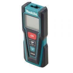 MAKITA 30m Laser Distance Measurer LD030P